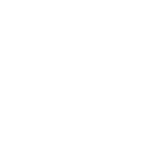 North Wales Seal Research Organisation